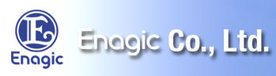 Enagic.co.jp